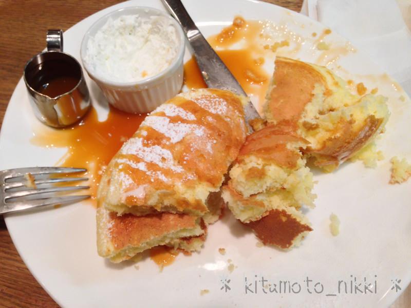 IMG_5954-corazon-cafe