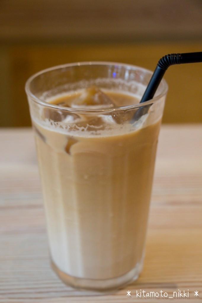 IMG_5138-amt-cafe