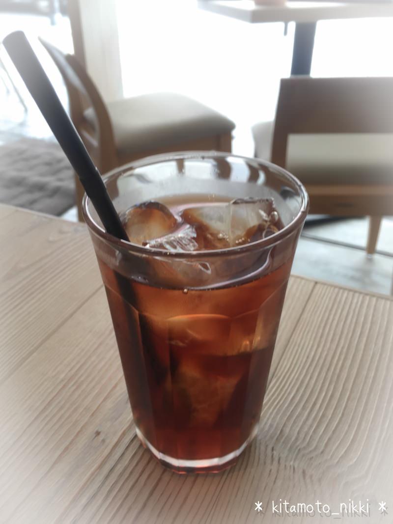 IMG_5148-amt-cafe
