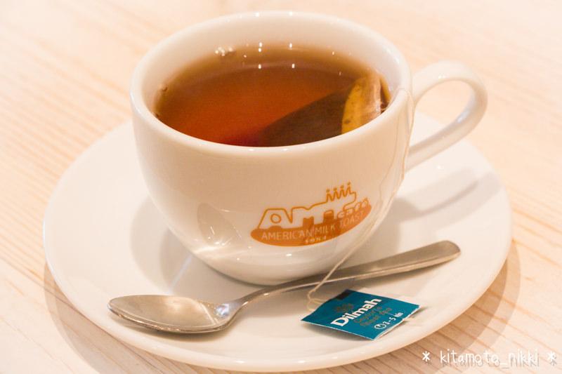 IMG_5200-amt-cafe