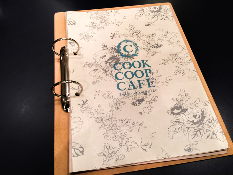 IMG_0758-cook-coop-cafe