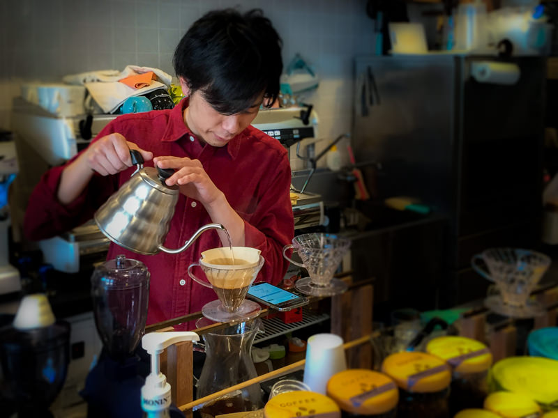 IMG_6573-s-press-cafe2