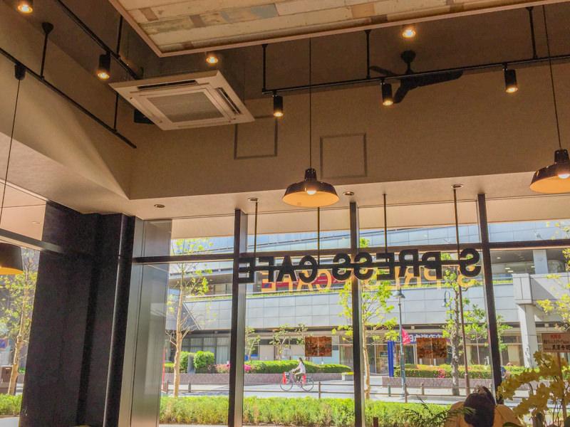 IMG_6587-s-press-cafe