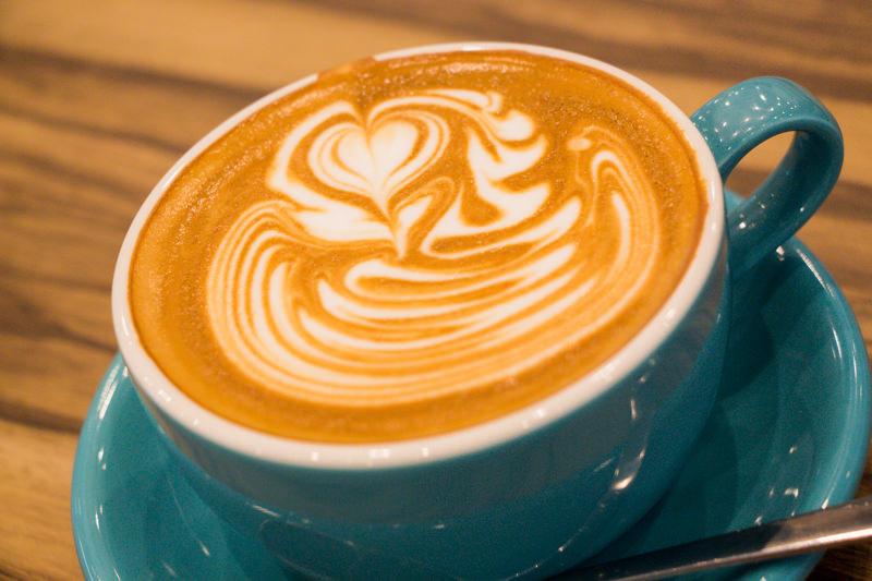 IMG_8325-s-press-cafe