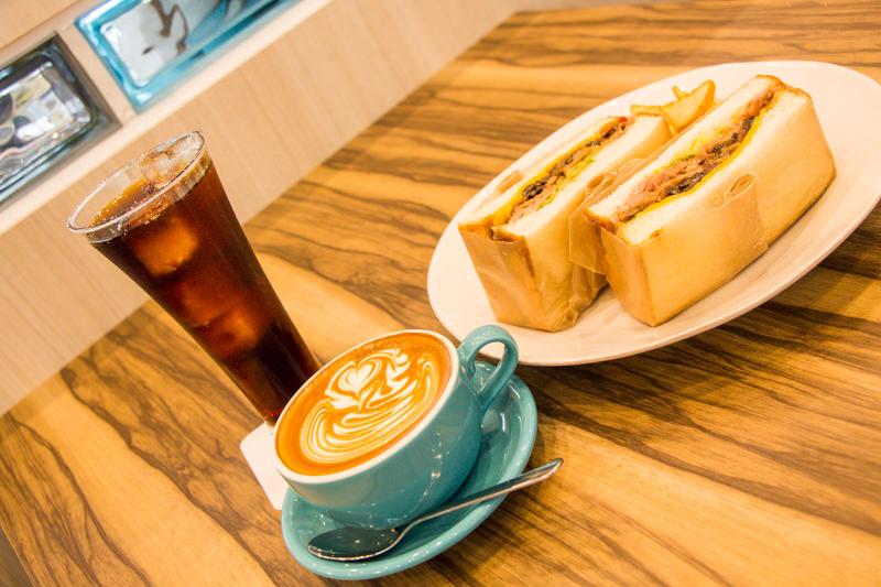 IMG_8331-s-press-cafe