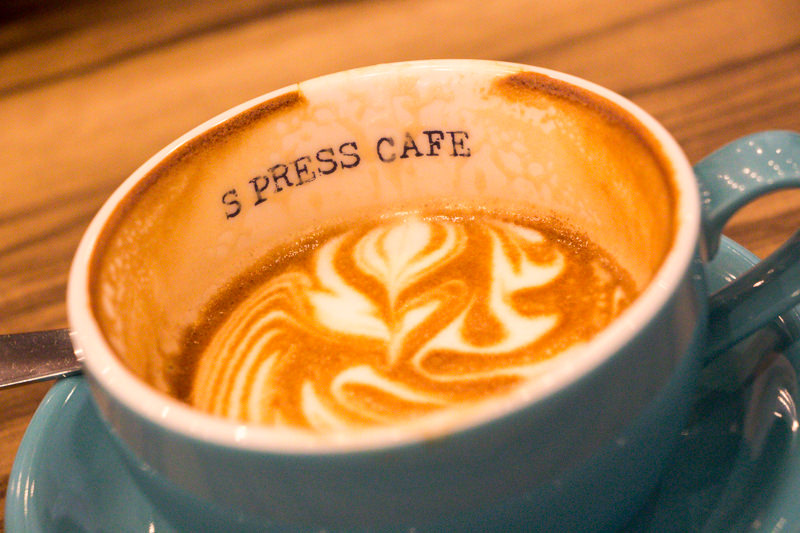 IMG_8353-s-press-cafe