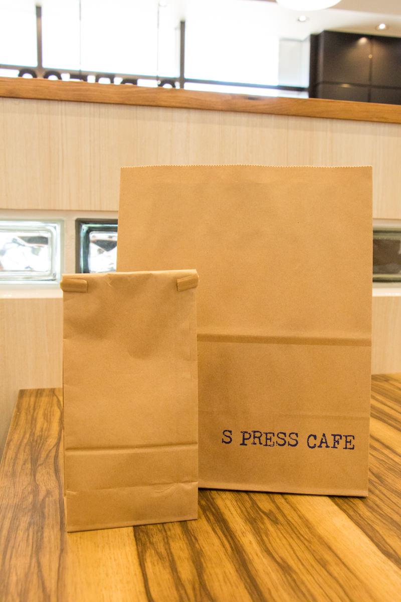 IMG_8384-s-press-cafe