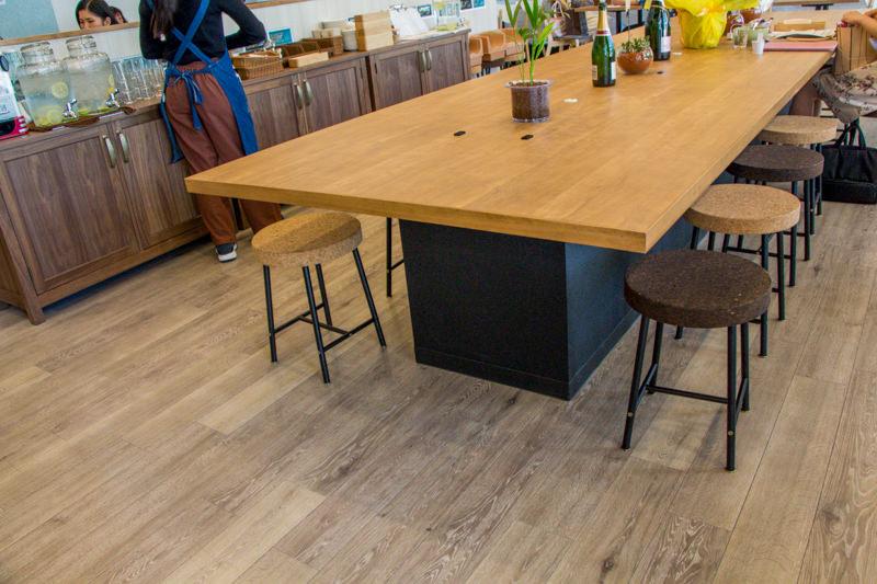 IMG_8386-s-press-cafe