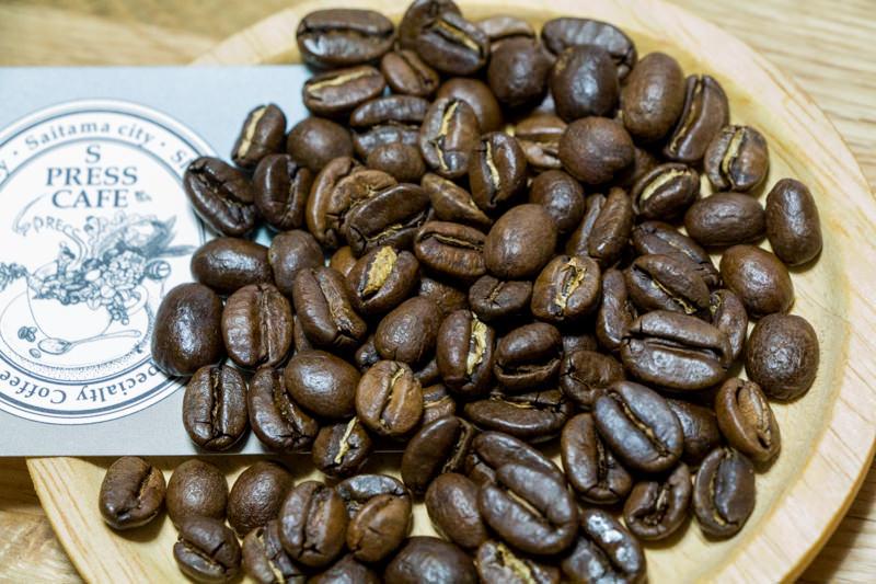 IMG_8545-s-press-cafe