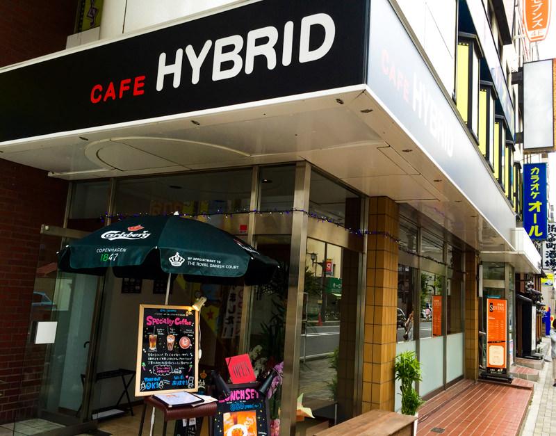 FullSizeRender-cafe-hybrid
