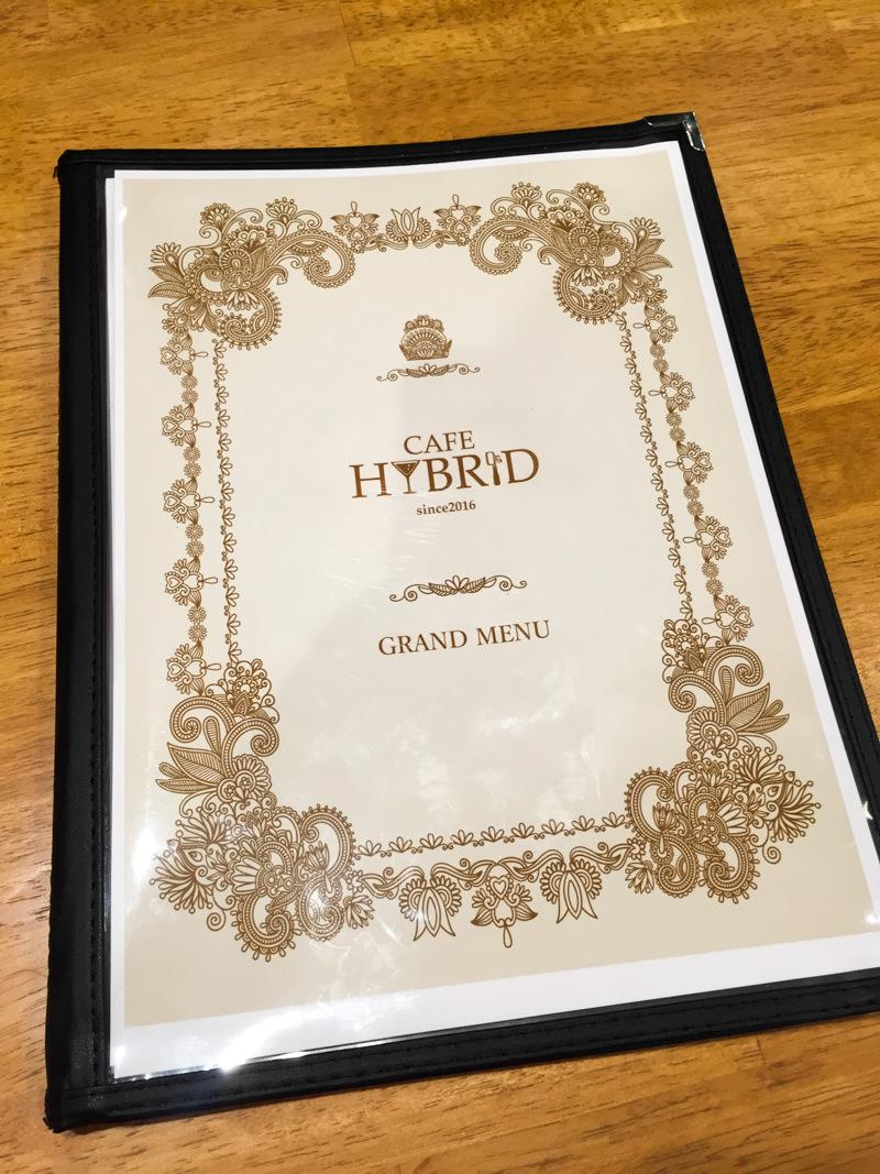 IMG_9316-cafe-hybrid