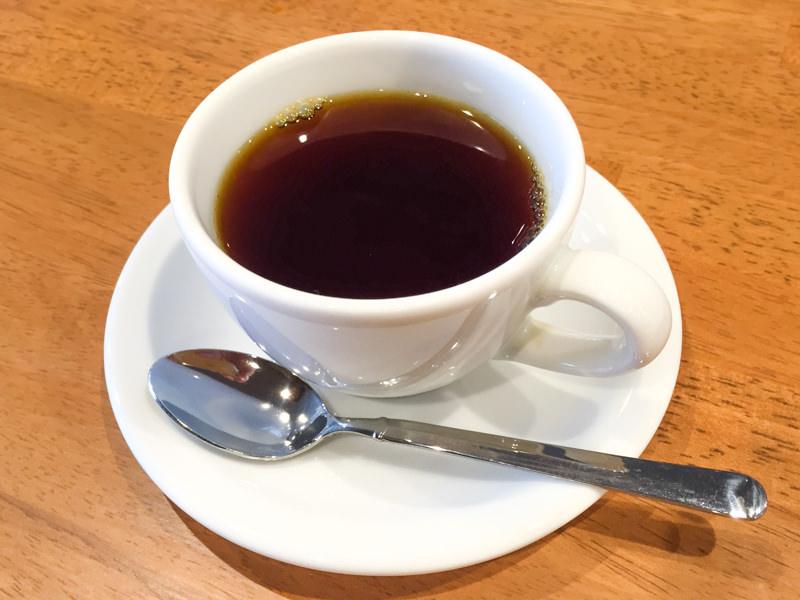 IMG_9333-cafe-hybrid