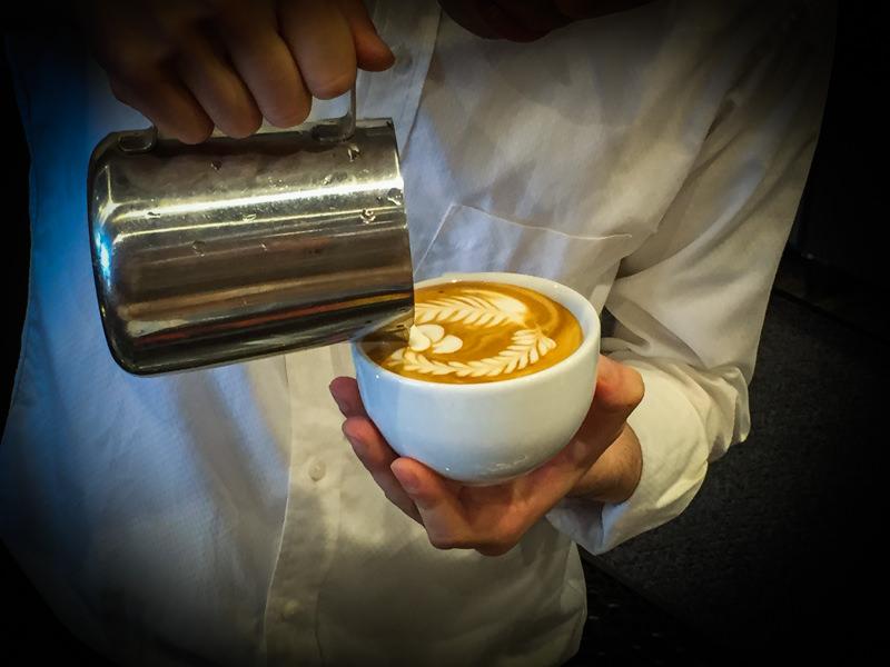 IMG_9336-cafe-hybrid