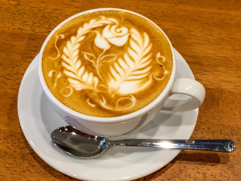 IMG_9341-cafe-hybrid