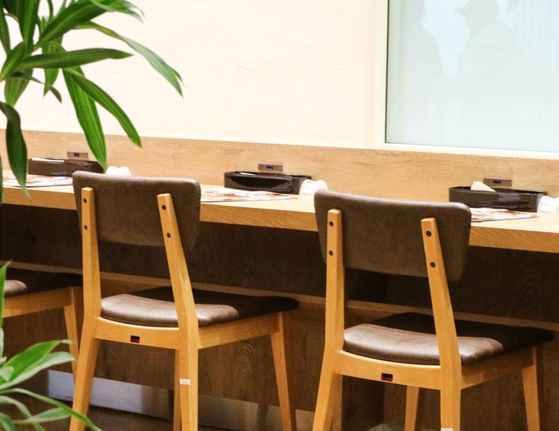 大宮駅周辺で電源 Wi Fiの使えるカフェまとめ 全15店舗 さいたま