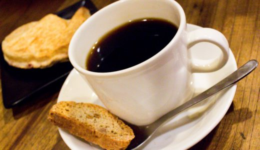 埼玉県北本市のおすすめカフェ6選(レビュー付き)