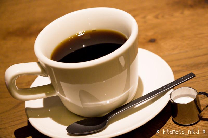 IMG_3594-ichirin-coffee-preopen